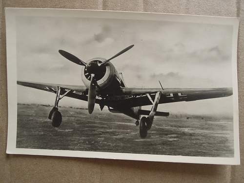 Click image for larger version.  Name:Focke-Wulf Fw 190A (front).jpg Views:189 Size:233.3 KB ID:299330