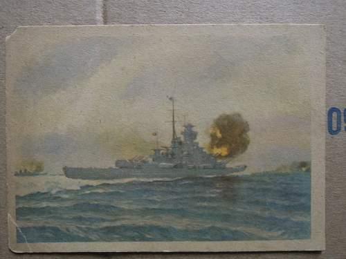 Click image for larger version.  Name:Scharnhorst & Gneisenau 1941 (front).jpg Views:724 Size:245.2 KB ID:299359