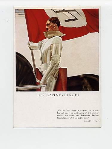 Click image for larger version.  Name:Der Bannertrager.jpg Views:165 Size:38.1 KB ID:299427