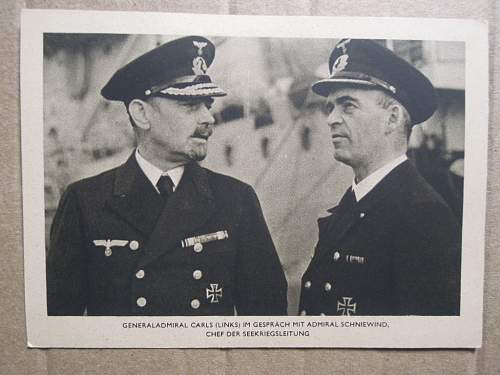 Click image for larger version.  Name:Generaladmiral Carls & Admiral Schneiwind.JPG Views:524 Size:177.3 KB ID:300071