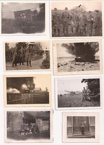 Click image for larger version.  Name:WorldWarIIpics2.jpg Views:147 Size:254.3 KB ID:300542