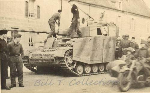 Click image for larger version.  Name:Panzer IV auf H camo_final.jpg Views:215 Size:177.7 KB ID:302046