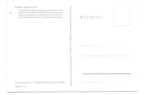 Click image for larger version.  Name:New Postcards 2-6-12 004.jpg Views:71 Size:226.6 KB ID:303065