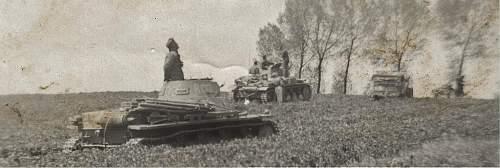 Click image for larger version.  Name:panzer platoon Regimental commander.jpg Views:69 Size:84.8 KB ID:303466