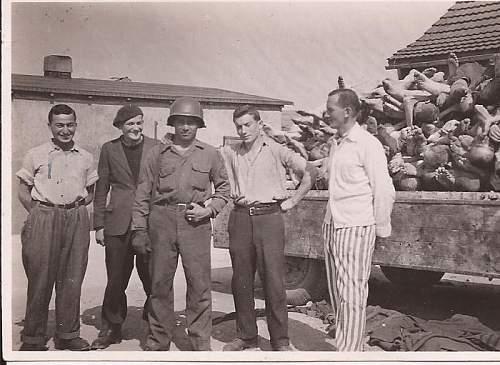 Click image for larger version.  Name:Buchenwaldcamp1frontcloseup.jpg Views:69 Size:62.2 KB ID:304043