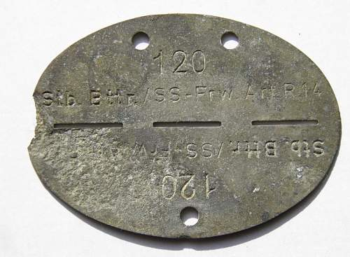 Click image for larger version.  Name:Dogtag 2.jpg Views:59 Size:141.7 KB ID:304431