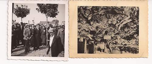 Click image for larger version.  Name:WorldWarIIpics4.jpg Views:184 Size:130.4 KB ID:304514