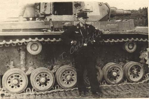Click image for larger version.  Name:Panzer III ausf N_final.jpg Views:152 Size:244.5 KB ID:304984
