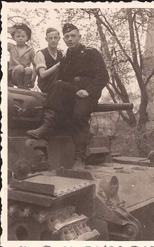 Click image for larger version.  Name:panzerpiture4.jpg Views:126 Size:217.0 KB ID:306330