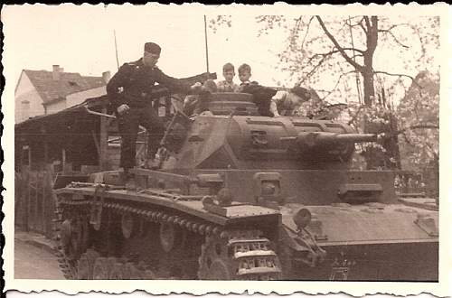 Click image for larger version.  Name:panzerpiture3.jpg Views:119 Size:238.2 KB ID:306332