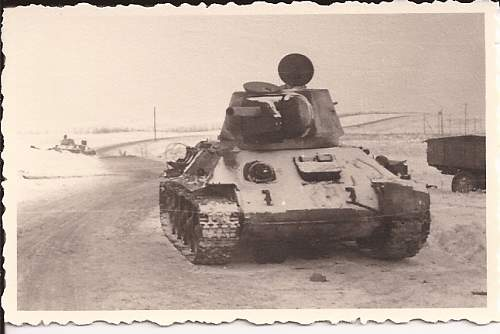 Click image for larger version.  Name:panzerpiture6.jpg Views:83 Size:205.8 KB ID:306555