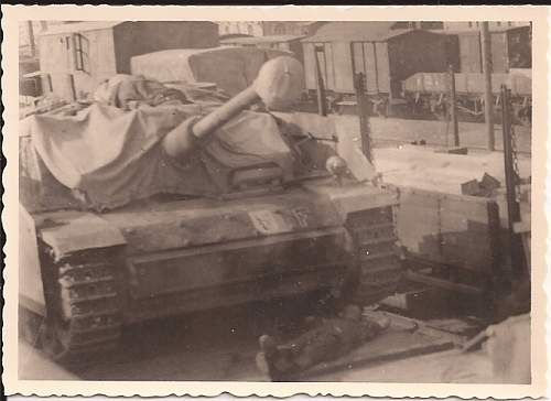 Click image for larger version.  Name:panzerpiture8.jpg Views:99 Size:232.5 KB ID:306556