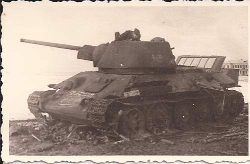 Click image for larger version.  Name:panzerpiture10.jpg Views:89 Size:203.3 KB ID:306557