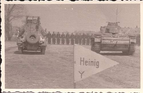 Click image for larger version.  Name:panzerpiture7.jpg Views:89 Size:194.6 KB ID:306558
