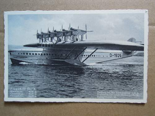 Click image for larger version.  Name:Dornier Do X Flugschiff (front).JPG Views:261 Size:181.6 KB ID:306880