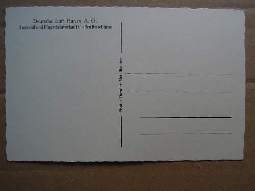 Click image for larger version.  Name:Dornier Do X Flugschiff (rear).JPG Views:150 Size:178.2 KB ID:306881