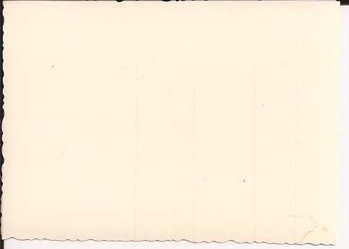 Click image for larger version.  Name:panzerpiturereversesAfrika.jpg Views:64 Size:165.5 KB ID:306887