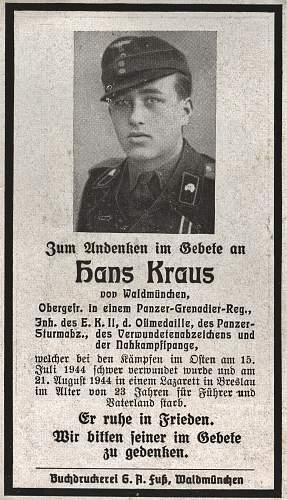 Click image for larger version.  Name:Panzer Gren CCC,Ek,PAB.jpg Views:352 Size:274.0 KB ID:311634