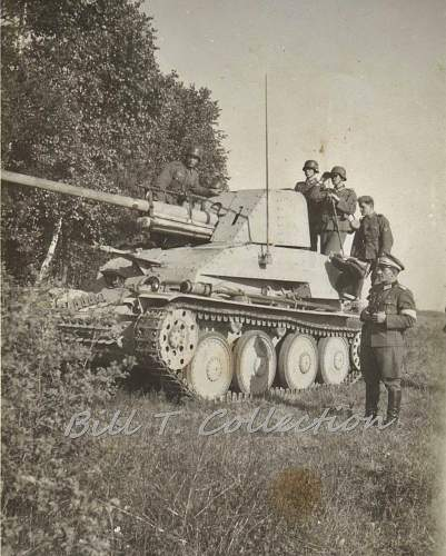 Click image for larger version.  Name:Marder III_final.jpg Views:125 Size:238.0 KB ID:313816