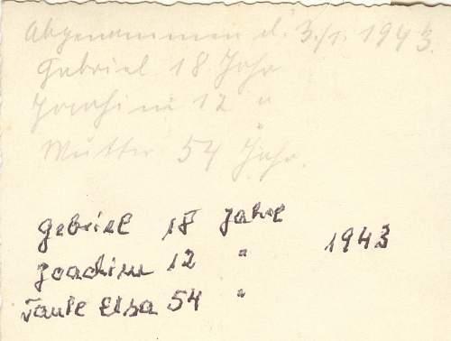 Click image for larger version.  Name:panzerman unter schule rev.jpg Views:67 Size:181.1 KB ID:313817