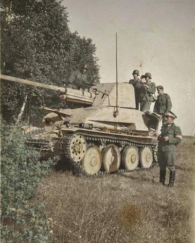 Click image for larger version.  Name:Marder I copy.jpg Views:210 Size:227.7 KB ID:314616