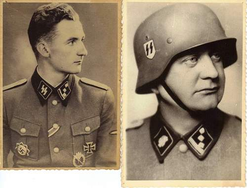 Click image for larger version.  Name:SS officers.jpg Views:3766 Size:252.5 KB ID:315962