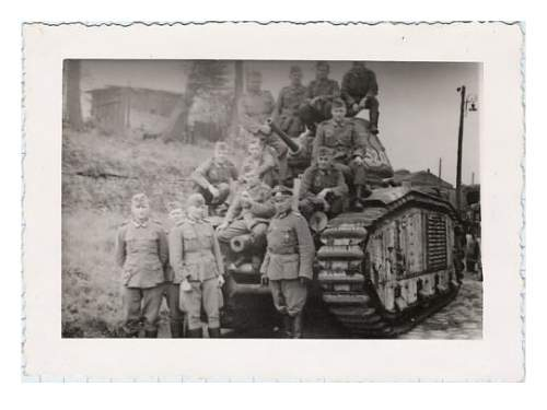 Click image for larger version.  Name:tank1-1.jpg Views:250 Size:128.5 KB ID:316966