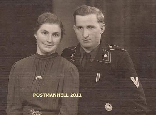 Click image for larger version.  Name:panzer 001.jpg Views:61 Size:82.8 KB ID:318415