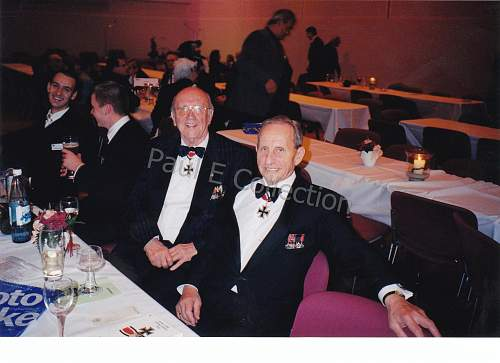 Click image for larger version.  Name:German Veterans_0026_final.jpg Views:74 Size:188.4 KB ID:321389