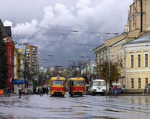 Click image for larger version.  Name:mzensk.jpg Views:67 Size:178.5 KB ID:328717