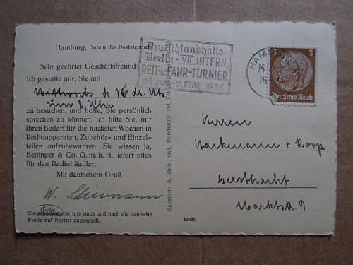 Click image for larger version.  Name:Panzerschiff Deutschland 1936 (rear #1).JPG Views:166 Size:177.6 KB ID:329373