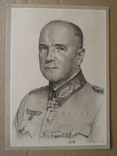 Click image for larger version.  Name:Generalfedlmarshall Walter von Brauchitsch (front).JPG Views:1372 Size:178.7 KB ID:329379