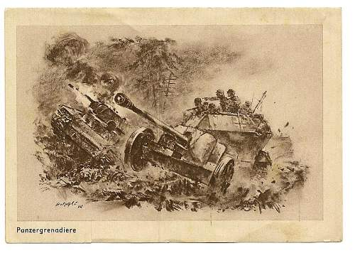 Click image for larger version.  Name:Panzergrenadiere #1 (front).jpg Views:356 Size:188.1 KB ID:329381