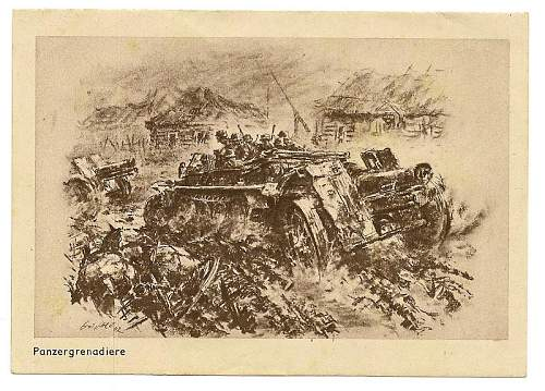 Click image for larger version.  Name:Panzergrenadiere #2 (front).jpg Views:127 Size:202.8 KB ID:329383