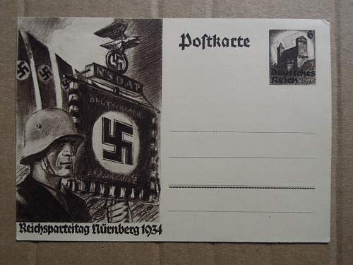 Click image for larger version.  Name:Reichspartei N�rnberg 1934.JPG Views:139 Size:174.2 KB ID:329389