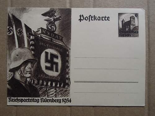 Click image for larger version.  Name:Reichspartei Nürnberg 1934.JPG Views:181 Size:174.2 KB ID:329389