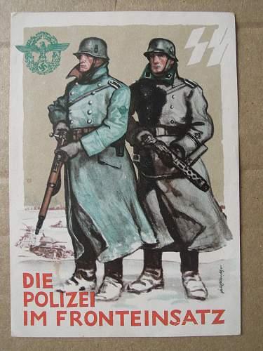 Click image for larger version.  Name:Tag der Deutschen Polizei 1942 T893 (front).jpg Views:205 Size:254.1 KB ID:329393