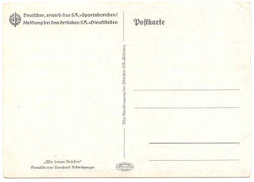 Click image for larger version.  Name:Wir bauen Br�cken (rear).jpg Views:75 Size:28.8 KB ID:329396