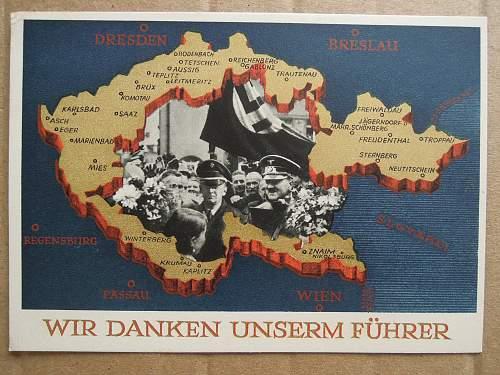 Click image for larger version.  Name:Wir Danken Unserm F�hrer 1938 (front).jpg Views:108 Size:262.0 KB ID:329397