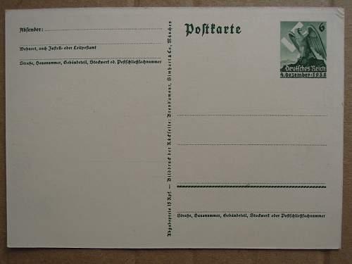 Click image for larger version.  Name:Wir Danken Unserm F�hrer 1938 (rear).jpg Views:100 Size:242.6 KB ID:329398