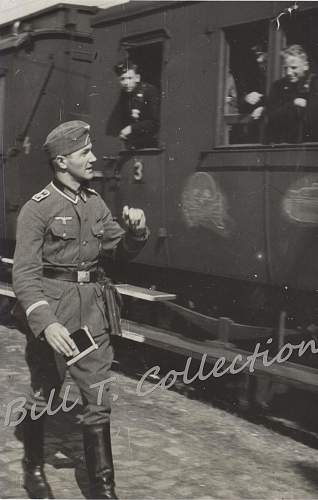 Click image for larger version.  Name:9 panzer div- speiss 11th pz g_final.jpg Views:141 Size:219.0 KB ID:330292