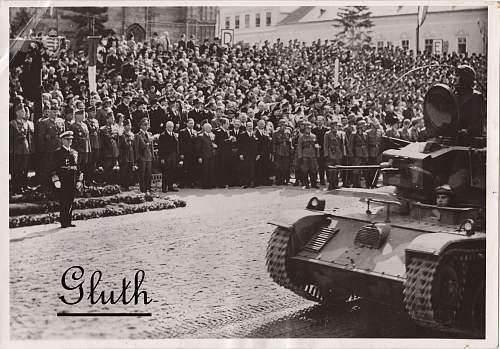 Click image for larger version.  Name:PzII Hungarians.jpg Views:70 Size:259.6 KB ID:335038