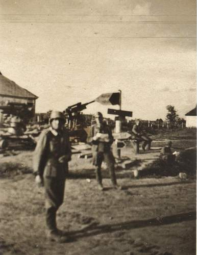 Click image for larger version.  Name:16 inf div russ flak.jpg Views:52 Size:90.9 KB ID:335662