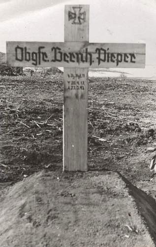 Click image for larger version.  Name:panzer regiment 11.jpg Views:96 Size:256.2 KB ID:335673
