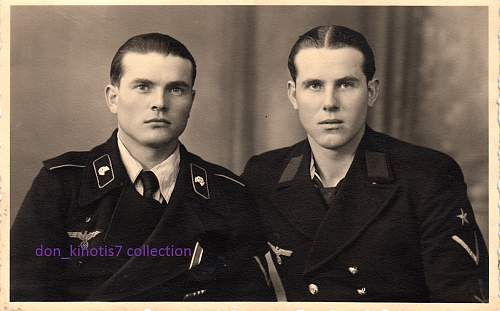 Click image for larger version.  Name:Panzer Gefreiter und Matrosengefreiter.jpg Views:134 Size:137.3 KB ID:337198