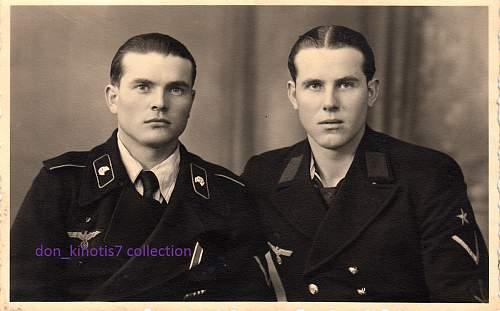 Click image for larger version.  Name:Panzer Gefreiter und Matrosengefreiter.jpg Views:168 Size:137.3 KB ID:337198
