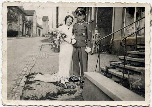 Click image for larger version.  Name:Wedding_Portrait9_SS.jpg Views:160 Size:221.6 KB ID:343201