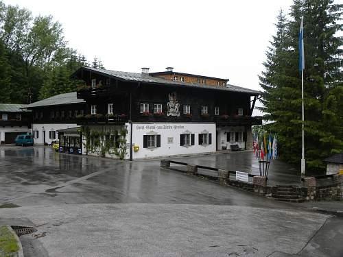 Click image for larger version.  Name:Hotel_zum_Turken_2_.jpg Views:692 Size:166.1 KB ID:343204