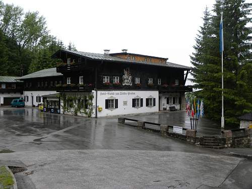 Click image for larger version.  Name:Hotel_zum_Turken_2_.jpg Views:810 Size:166.1 KB ID:343204