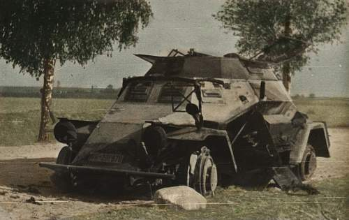 Click image for larger version.  Name:panhard copy.jpg Views:48 Size:212.1 KB ID:348363